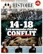 Les Grands Evènements de l'Histoire N° 3 Novembre 2016