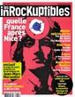Les Inrockuptibles N° 1077 Juillet 2016