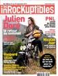 Les Inrockuptibles N° 1086 Septembre 2016