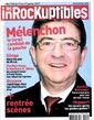 Les Inrockuptibles N° 1102 Janvier 2017