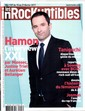 Les Inrockuptibles N° 1108 Février 2017