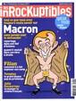 Les Inrockuptibles N° 1111 Mars 2017