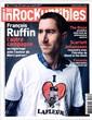 Les Inrockuptibles N° 1113 Mars 2017