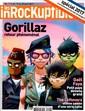 Les Inrockuptibles N° 1116 Avril 2017