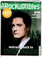 Les Inrockuptibles N° 1120 Mai 2017