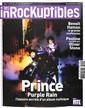Les Inrockuptibles N° 1125 Juin 2017