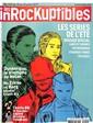 Les Inrockuptibles N° 1133 Août 2017