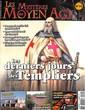 Les Mystères du Moyen-Age  N° 34 Juin 2017