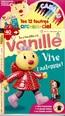 Les P'tites filles à la vanille N° 113 Octobre 2016