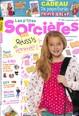 Les P'tites Sorcières N° 196 Avril 2017