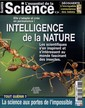 L'essentiel de la Science N° 36 Janvier 2017