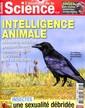 L'essentiel de la Science N° 38 Août 2017
