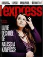 L'Express N° 3403 Septembre 2016