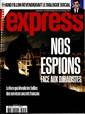 L'Express N° 3419 Janvier 2017