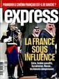 L'Express N° 3424 Février 2017