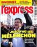 L'Express N° 3455 Septembre 2017
