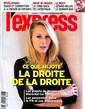 L'Express N° 3485 April 2018