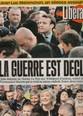 Libération N° 427 Avril 2017