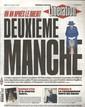 Libération N° 623 Juin 2017