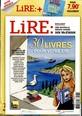 Lire + Lire Hors-Série N° 447 Juin 2016