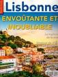 Lisbonne nouvelle formule N° 2 Juin 2017