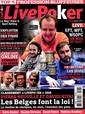 Live Poker N° 108 Janvier 2017