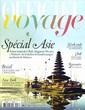 L'Officiel Voyage N° 53 Mars 2016