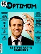 L'Optimum N° 93 Avril 2017