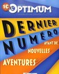 L'Optimum N° 95 Juin 2017