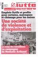 Lutte ouvrière N° 2534 Février 2017