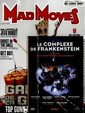 Mad Movies + DVD N° 306 Avril 2017