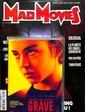 Mad Movies + DVD N° 309 Juillet 2017