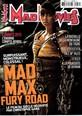Mad Movies N° 286 Juin 2015