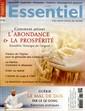 Magazine Essentiel N° 32 Décembre 2016