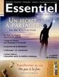 Magazine Essentiel N° 33 Avril 2017