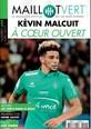 Maillot Vert N° 94 Avril 2017