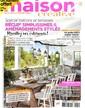 abonnement maisons de campagne abonnement magazine par. Black Bedroom Furniture Sets. Home Design Ideas