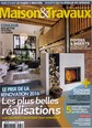 abonnement magazine abonnement presse et journaux intermagazines. Black Bedroom Furniture Sets. Home Design Ideas