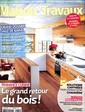 Maison et Travaux N° 287 February 2018