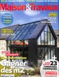 Maison et Travaux N° 289 May 2018