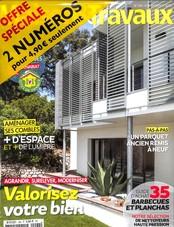 Maison et Travaux N° 290 June 2018