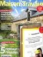Maison & Travaux  + Lunettes 3D N° 282 Juin 2017
