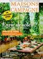 Maisons à Vivre Campagne N° 90 Avril 2017