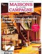 Maisons à Vivre Campagne N° 94 Décembre 2017
