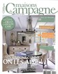 Maisons de campagne N° 111 February 2018