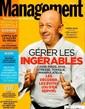 Management N° 254 Juin 2017