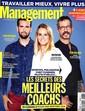 Management N° 266 August 2018