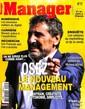 Manager et réussir N° 17 December 2017