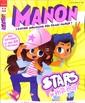 Manon N° 158 February 2018