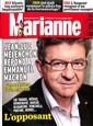 Marianne N° 1069 Septembre 2017